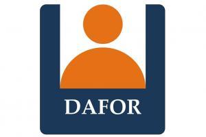 DAFOR - Centro di Formazione Professionale