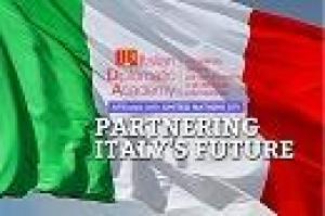 Italian Diplomatic Academy