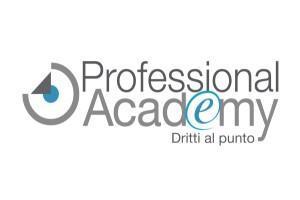 Professional Academy - Aidem srl