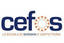 Cefos La Scuola di Barman e Caffetteria