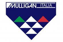 Mulligan Italia