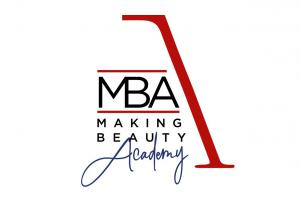 MBA - Making Beauty Academy
