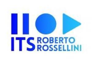 Fondazione ITS Roberto Rossellini