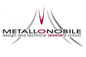 Metallo Nobile