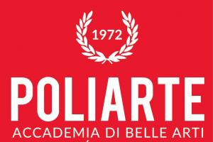 Poliarte Politecnico delle Arti Applicate all'Impresa