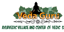 Associazione Vedaguru