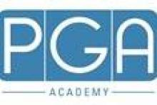 PGA Strategia e Organizzazione