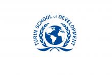 Turin School of Development