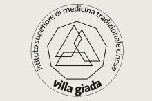 ITALIAN TCM ACADEMY VILLA GIADA