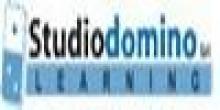 Studiodomino