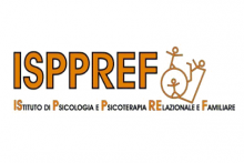 ISPPREF