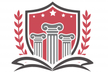C.S.U. Centro Studi UNIVERSITY-GRUPPO SCUOLE