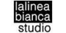 lalineabiancastudio - Berlino Roma Siracusa