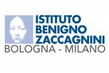 Istituto Benigno Zaccagnini