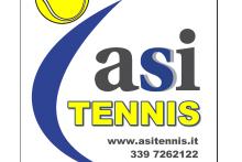 ASI Tennis