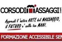 Corsodimassaggi.com