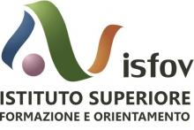ISFOV Istituto di Ottica e Optometria