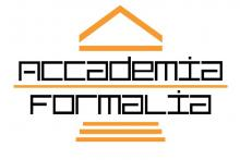 Accademia Formalia