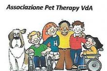 Pet Therapy VdA
