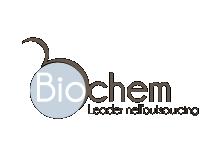 Biochem S.n.c.