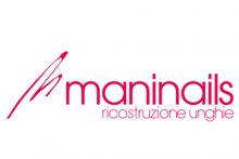 Maninails