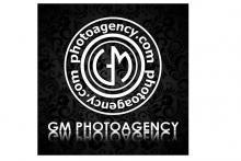 GMPhotoagency