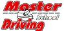Master Driving School - Guida Sicura
