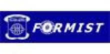 Formist