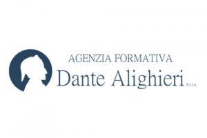 Agenzia Formativa Dante Alighieri