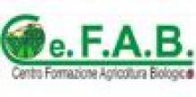 Cefab - Centro Formazione Agricoltura Biologica