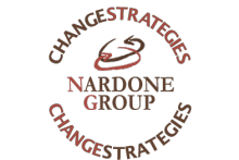 Nardone Group