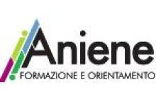Istituto Aniene