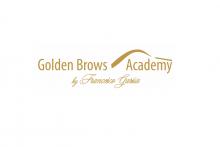 Golden Brows Academy
