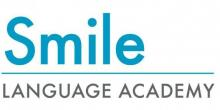Smile Language Academy