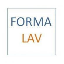 Formalav, La formazione accreditata per il professionista