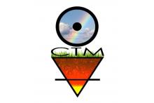 Associazione Cielo Terra e Musica