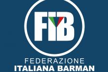 FEDERAZIONE ITALIANA BARMAN BASILICATA