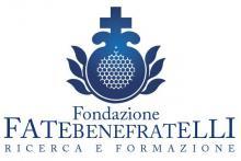 Fondazione Fatebenefratelli per la ricerca e la formazione sanitaria e sociale