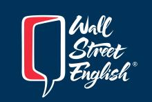 Wall Street English Siena