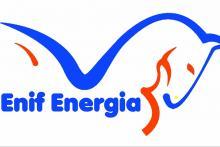 ENIF ENERGIA.COM