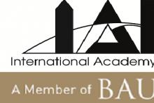 BAU Rome International Academy