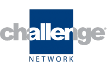 Challenge Network