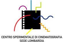 Centro Sperimentale di Cinematografia - SedeLombardia