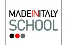 Made in Italy School