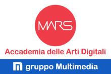 MARS - Accademia delle Arti Digitali - Gruppo Multimedia
