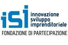 Fondazione per l'innovazione e lo sviluppo imprenditoriale della Camera di Commercio di Pisa