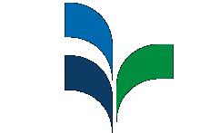 Fondazione ITS Servizi alle Imprese