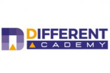Different Academy