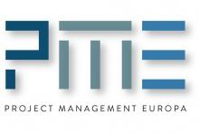 PME - Project Management Europa