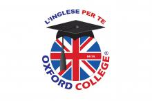 Oxford College Mita